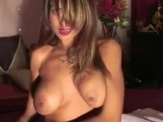 Accidental See Pussy Teen Voyeur Pics Caught Accidental Upskirts, Pussy Slips, Beach Nude