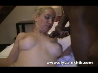 Free Porn Videos & Sex Tube Movies at Free Click And Watch Hd Porn Movies