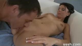 meidevil sexual torture stories