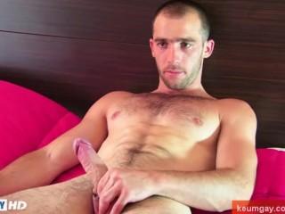 Naked Girls – Naked Girls Outdoor Porn Videos: Public...