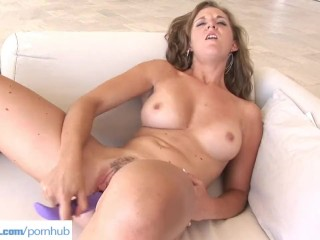 Naught American Sex Video Naughty america Sex Clips, Porn Tube, All Porn Video Clips