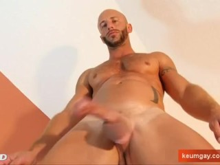 Mature Guys Doing The 69 69 Oral Action with Young Boy and Hot Mature: Free Porn 9a
