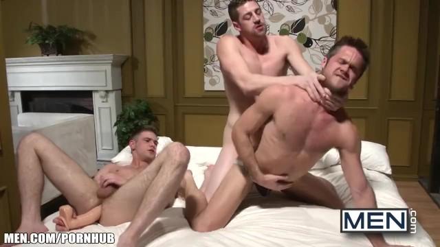 Andrew kilduff gay - Hanky code - men.com