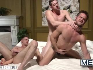 Nudist Fun Free Videos Nudist Tasty Movie 13674 videos