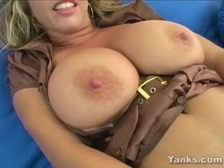 Free Wife Fuck Rough Porn Videos Home Porn King Wife Having Rough Sex