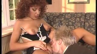 BAISE HUMILIANTE - Scene 4 porno