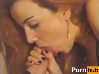 Grandpa Gets Good Blowjob Grandpa Gets Blowjob Videos Free Porn Videos