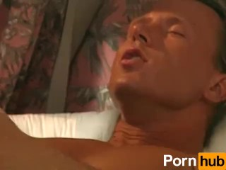 Milf Likes Young Cunt Video Tight mature feels insane with her son's dick in her cunt Hell Moms