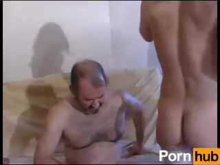 LA BACHELIERE VOL 21 - Scene 3