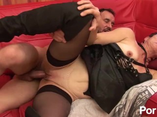 Massive Boob Sex Videos Milk is dripping out of blonde Evas massive boobs Sex Video Pinflix