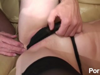 Dick HD Videos - Popular (page 883) Amateur Asian College...