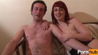 lesbian sex with orgasm