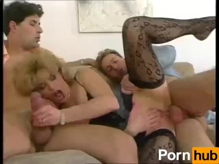 Pussy On The Face Hairy Pussy Face Sitting Hairy Beauty Pics