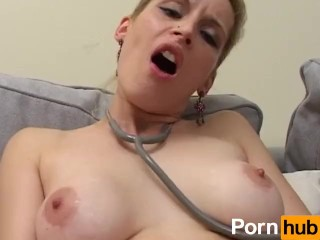 Nude Teen Strip Shower Video Sexy Teen Strips before Shower