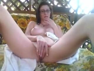 Naughty School Girl Haley Ryder - Porn at Ah-Me Naughty...