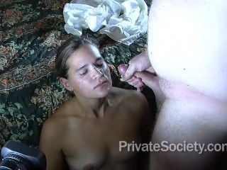 Indian Hosted Sex Clips Indian Free XXX Video Clips From Txxx 13 ~