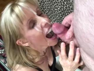 Ofw pinay work hawalli house maid sex scandal kuwait v wwxxx Nude Pinay Pics Kuwait