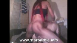www.starbarbie.info nyc bx kik starbarbie6969 oovoo skype starbarbie69