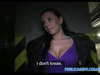 Jan Dara Porn Bokep Video film jan dara Free Porn Tube, HD XXX Videos, Sex Movies