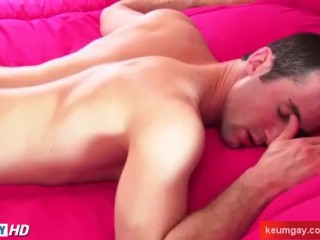 HD Slo-Mo Cumshot Compilation 2015 'slow motion compilation cumshot' Search M -  motion <b>compilation</b> cumshot' Search, free sex <b>videos</b> <strong>HD Slo-Mo Cumshot Compilation 2015</strong> Watch HD Slo-Mo <b>Cumshot Compilation</b> 2015 on Pornhub.com, the best <br>hardcore porn site. Pornhub is home to the widest selection of free Brunette sex <br><b>videos</b>