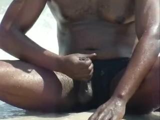 Gay Fuck Horny Suck Black Big Dick Hot Boy Pics Very simple Cock Sucking Girls On Boys Only