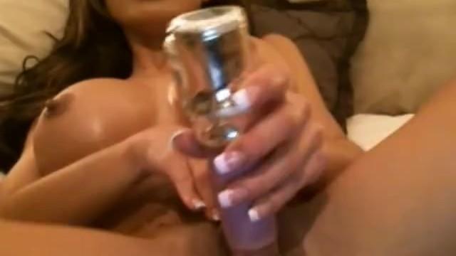 Amber heard naked metacafe Hot big boobs playing on cam