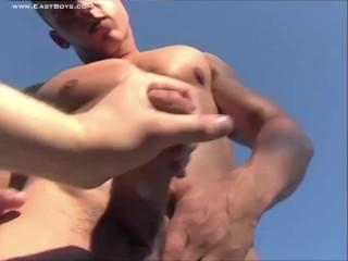stránky monster cock