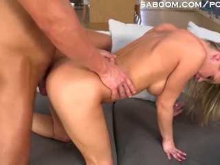 Busty Brunette Kolie Masturbating / HD Porn Videos, Sex Movies Busty Satine Masturbating M - XVIDEOS <b>Busty</b> Satine <b>Masturbating</b> free.<b>Busty</b> <b>brunette</b> gymnast Evi Fox is caught <b>masturbating</b> in public.<b>Busty Brunette Kolie Masturbating</b>. <strong>Busty Brunette Kolie Masturbating / HD Porn Videos, Sex Movies</strong> Tags: cum <b>brunette</b> shaved amateur tattoos ebony <b>masturbation</b> solo cumming <br>Softcore Orgasm clit HD climax orgasmo orgasmus orgame