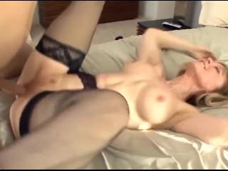 Free Max Black Tranny Porn Movies Skinny Black Shemale Porn Videos for Free