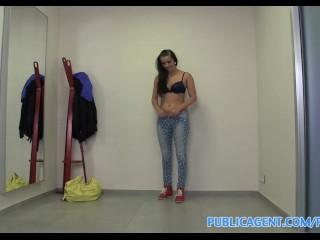Mature Big Butt Porn Mature Big Ass Porn Videos Mom Sex TV