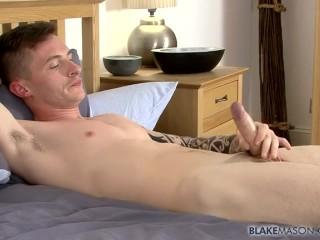 Amateur Xxx Home Video Free Porn Videos YouPorn Free Xxx Home Video Sex