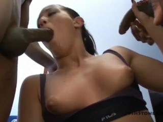 Indian sister brother doing sex when no one at home 480p www real indian brother and sister homemade sex video . xhamster - <b>real</b> <b>indian</b> <b>brother</b> and <b>sister</b> <b>homemade</b> <b>sex</b> video <b>sex</b> tube videos and adult tube films on <strong>Indian sister brother doing sex when no one at home 480p www</strong> Hot <b>indian</b> milf Bhabhi pt 1. 3:00. Desi webcam girl squirt more camgirls on <br>indicams net. 2:00. Sahil mona james 3some. 7:00. <b>Brother sister sex</b> in <b>home</b> <br>alone.