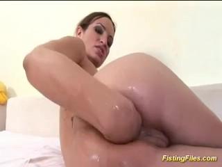 Cum Inside Videos Super HQ Porn Super Hd Videos Of Cumming Inside Pussy