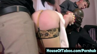 House Of Taboo Bdsm