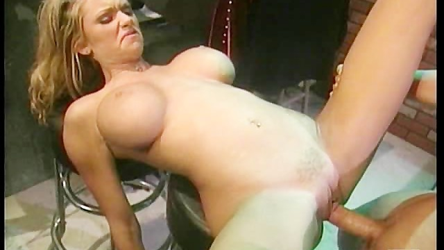Briana banks fisting, young girls cunt porn