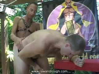 Naked fun powered by vbulletin - Machinima SBOC Porn Wiki...