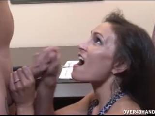 Renae Cruz Pov Videos Mom Pov & Pov Blowjob SpankBang Rene Cruz Porn Star
