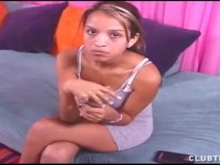 MILF and Teen Girl: Free Teen Tube Porn Video ac -...