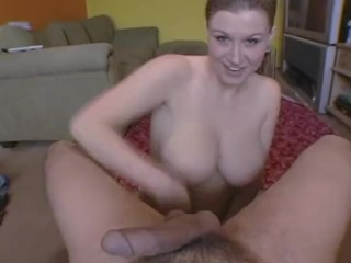 Live Adult Sex Webchat Free Sex Chat & Adult Chat Community Babblesex