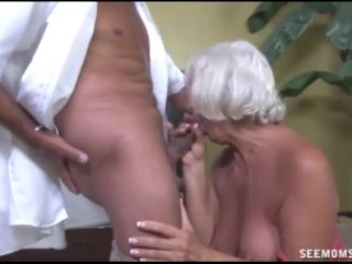 Naked 50 Yesr Old Women Moms Over 50 How Old Do You Want Them?? 40+50+60+70