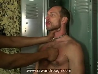 Pornstar Gets Fucked In Public Watch Real Girls Fucked In Public And Free Outdoor Sex