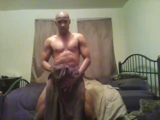 Fisting Cum Videos and Gay Porn Movies PornMD Gay Anal Fists And Cum