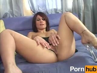 pornstar, hardcore, natural tits, small tits, big ass, brunette, dahlia denyle