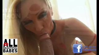 Preview 4 of All Beautiful Babes - Sandy Fantasy