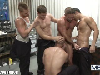 Brazzers Anal Porn Hd Hot Anal Threeesome Brazzers