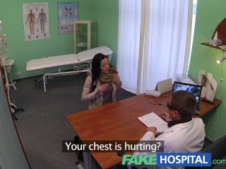 Free Arab Sex Videos Taboo Muslim Porn with Arab Girls in Arab And Moslem Girls Fucking