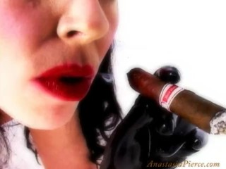 Real Pak Xxx Gril Pic Pakistani Girls Real Sex Pix \ Sucking Tirelessly, Porn Videos