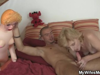 Burning Pee After Masturbation So whose elses dick burns after masturbating then pissing