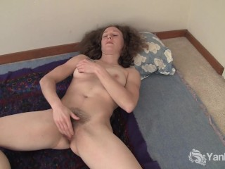 Free ANAL sex video in HD Ass xxx porn tube : PornDig Anal And Dp Sex Videos