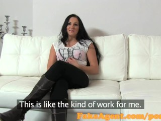 Let Us Put Objects Into Her Pussy Free Porn Videos YouPorn Sticking Objects In My Pussy